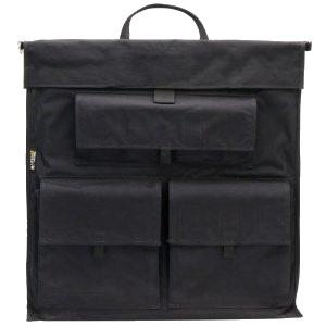 LM1_bag