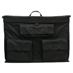 LM3_bag