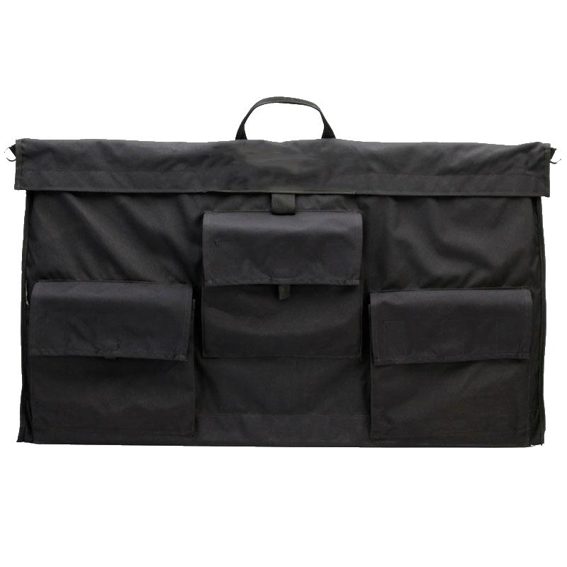 LM4_bag