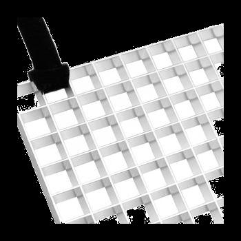 LM_grid