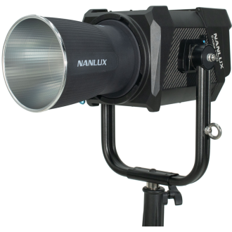 NANLUX Evoke 1200 Spot Light