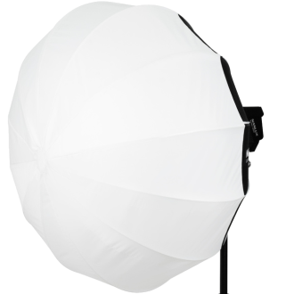 NANLUX 120cm Lantern for Evoke 1200