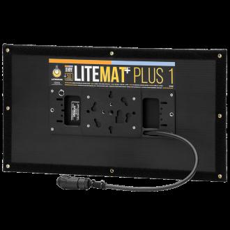 LiteMat Plus 1 Kit