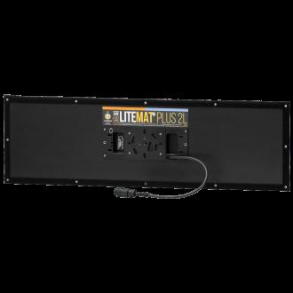 LiteMat Plus 2L Kit