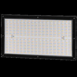 LiteMat Spectrum 1 Kit
