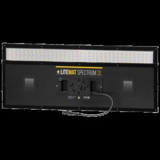 LiteMat Spectrum 2L Kit