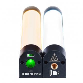 Лампы Q-LED Battery
